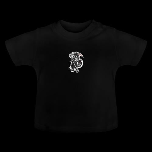 Team MultiGaming - T-shirt Bébé