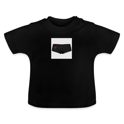 160369103 width 300 height 300 appearanceId 2 back - Baby T-shirt