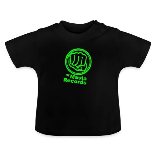 GFMRLOGO - Baby T-Shirt