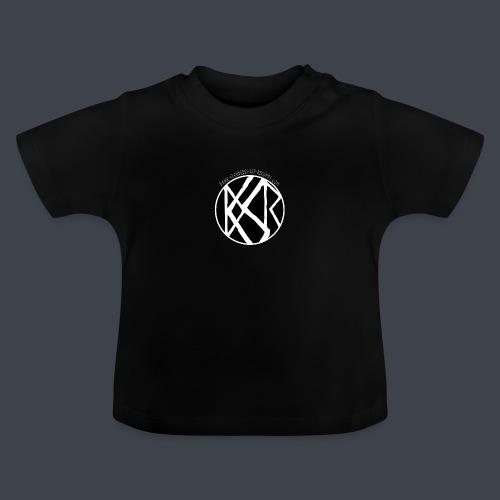 DCSR-Logo - Baby T-Shirt
