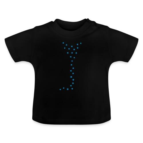 europe 21 - T-shirt Bébé
