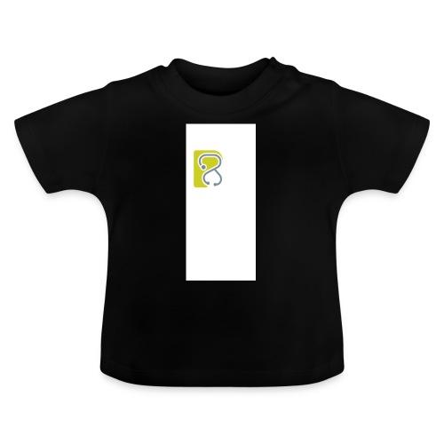LogoTS - Baby T-Shirt
