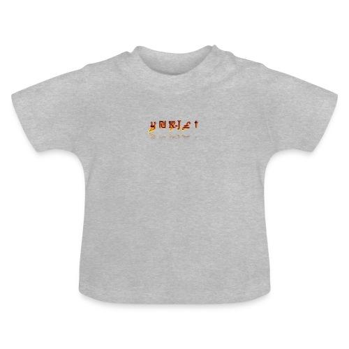 26185320 - T-shirt Bébé