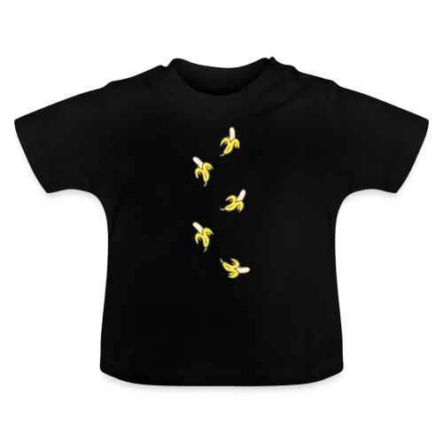 bananas - Baby T-Shirt