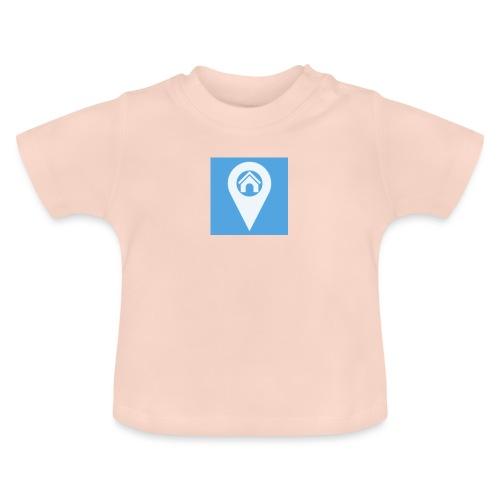 ms icon 310x310 - Baby T-shirt