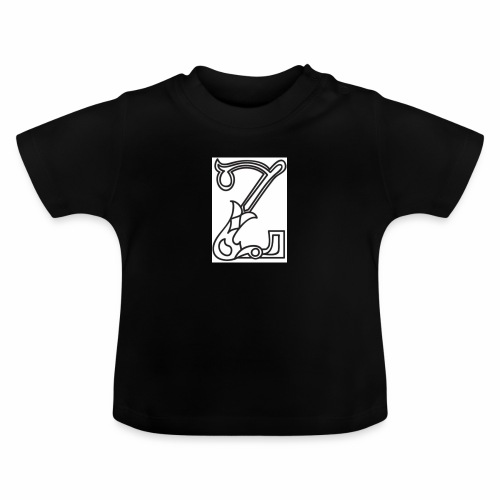 Z - Baby T-Shirt