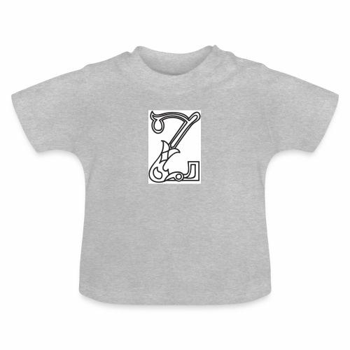 Z - Baby T-Shirt