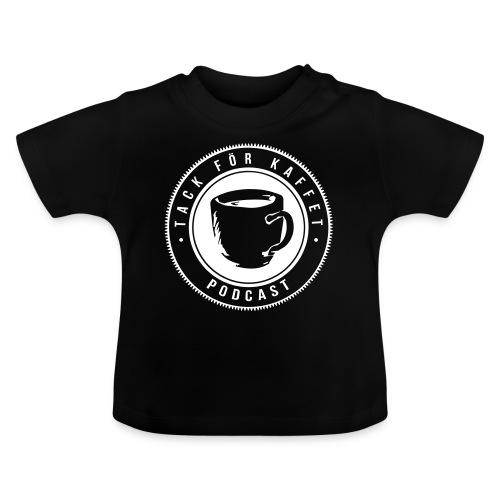 TFK - Baby-T-shirt