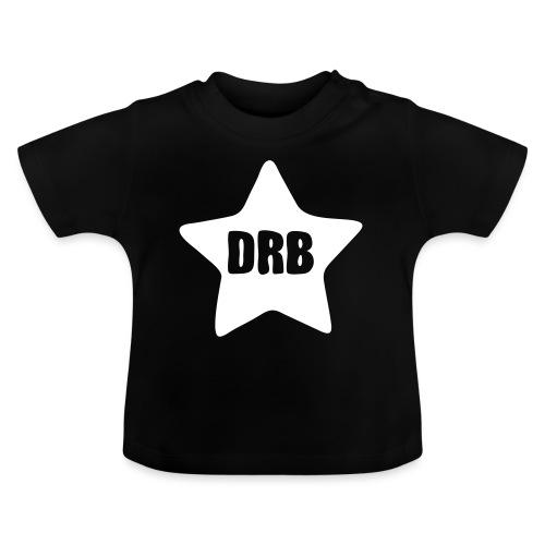 Dark Ride Star - Vauvan t-paita