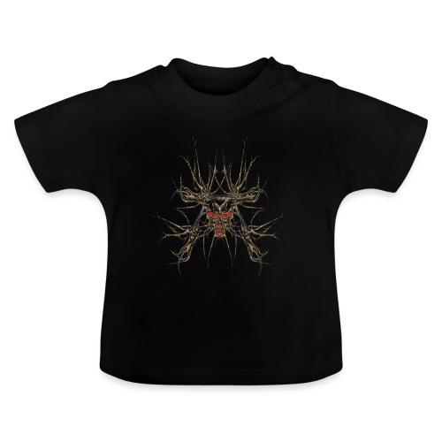 aaxoo - Baby T-Shirt