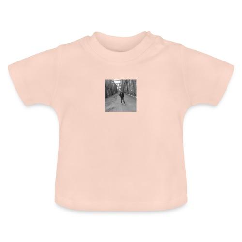 Tami Taskinen - Vauvan t-paita