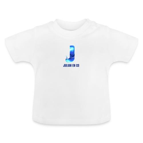 JULIAN EN CO MERCH - Baby T-shirt