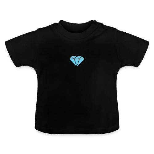 Diamond Shine - Baby-T-shirt