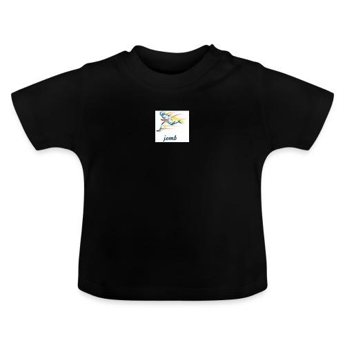 JOMB - T-shirt Bébé