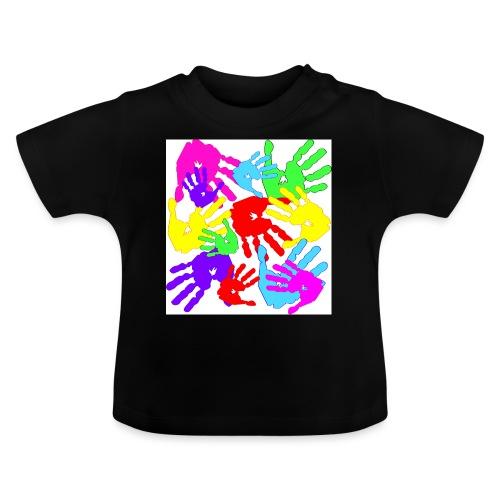 pastrocchio2 - Maglietta per neonato