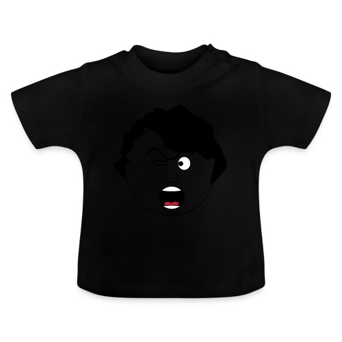 Hey! - Baby T-Shirt