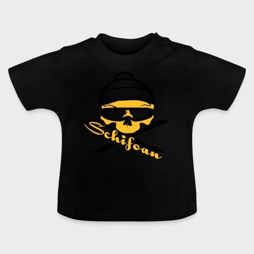 schifoan - Baby T-Shirt