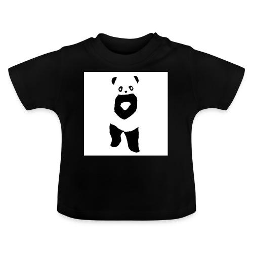 fffwfeewfefr jpg - Baby T-shirt