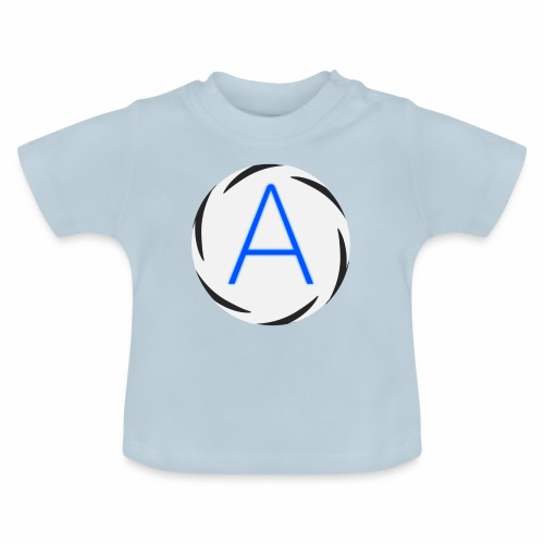 Icona png - Maglietta per neonato