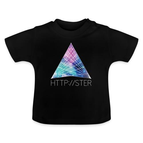 HTTPSTER - Baby T-shirt