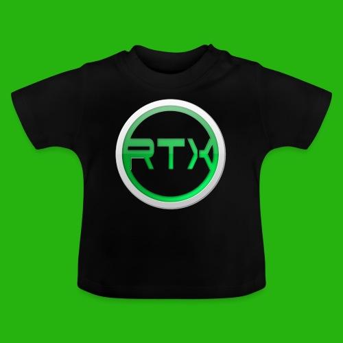 Logo Mug - Baby T-Shirt