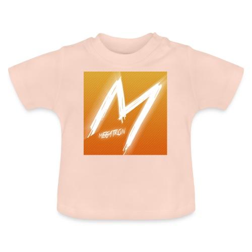 MegaTaza - Baby T-Shirt