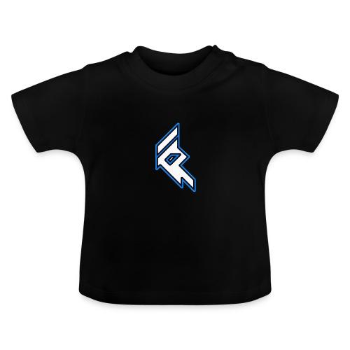 Viizzy Hoodie - Baby T-Shirt