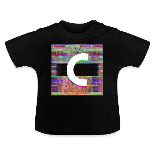 Cloud - Baby T-Shirt