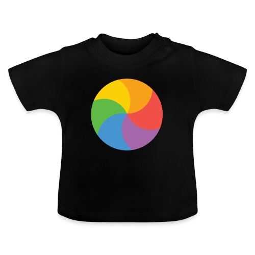 BeachBal - Baby T-shirt