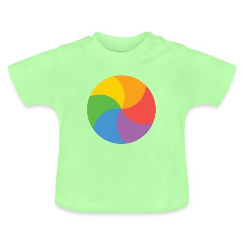 BeachBal - Baby T-shirt