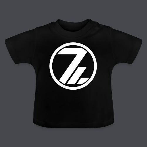 OutsiderZ Hoodie 3 - Baby T-Shirt