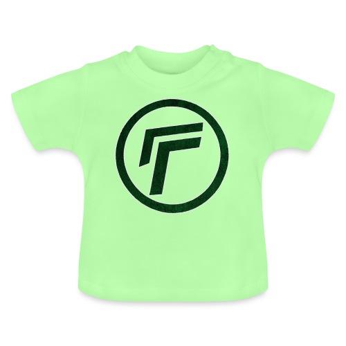 Naamloos 1 png - Baby T-Shirt