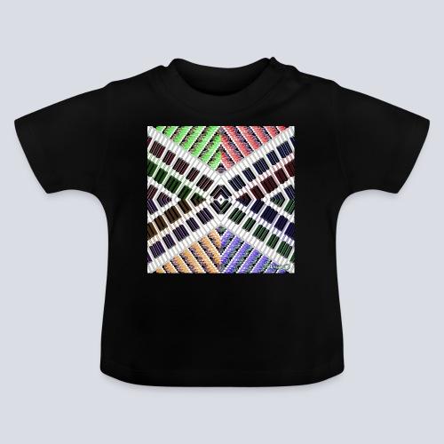 aBSTRAWIATURA bluza - Baby T-Shirt