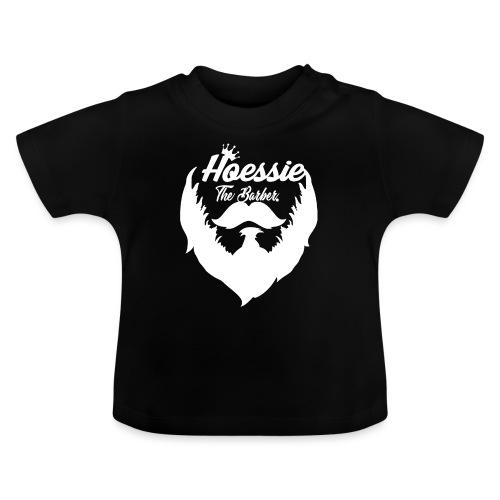 Voor kids - Baby T-shirt