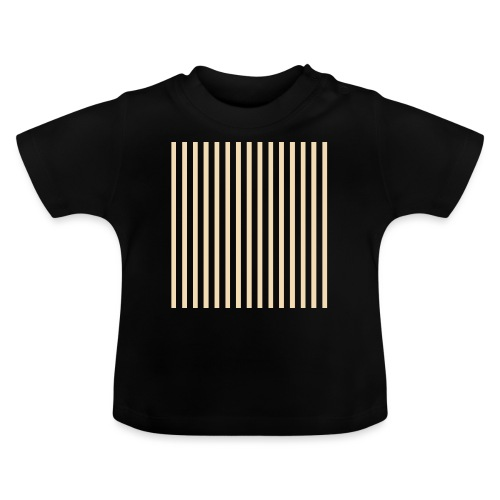 Untitled-8 - Baby T-Shirt
