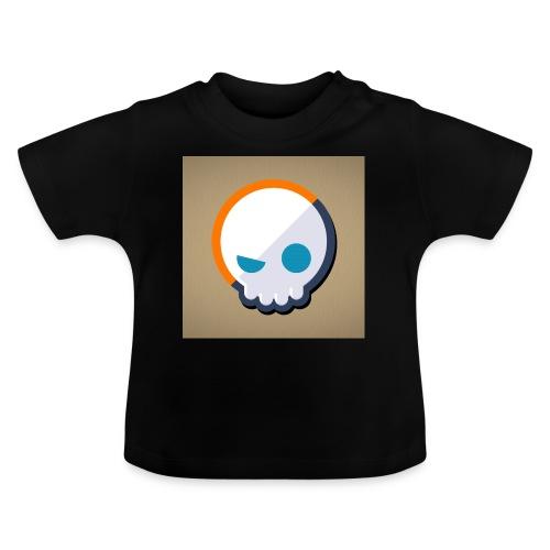 6961 2Cgnoggin 2017 - Baby T-Shirt