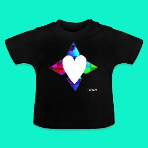4lof - Baby T-shirt