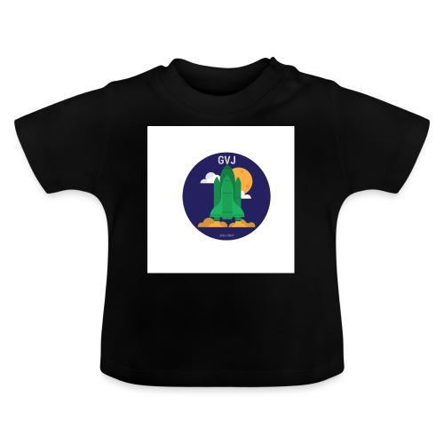 ESTABLISHED 1856 - T-shirt Bébé
