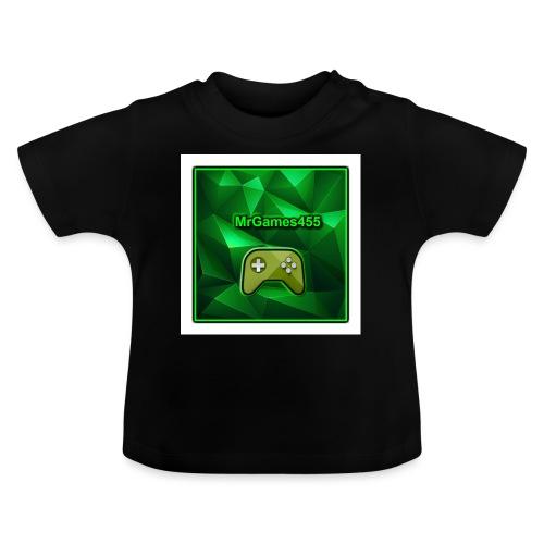 Mrgames455 - Baby T-Shirt