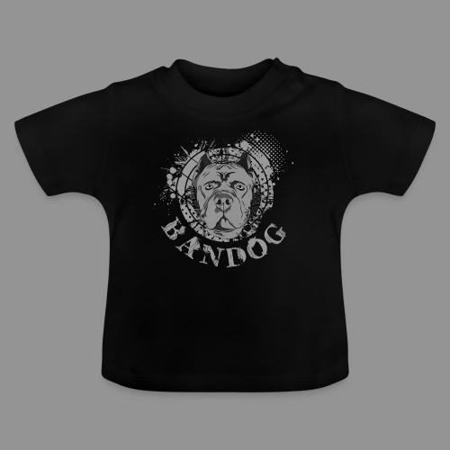 Bandog - Baby T-Shirt