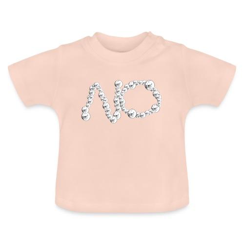 No Meme - Maglietta per neonato