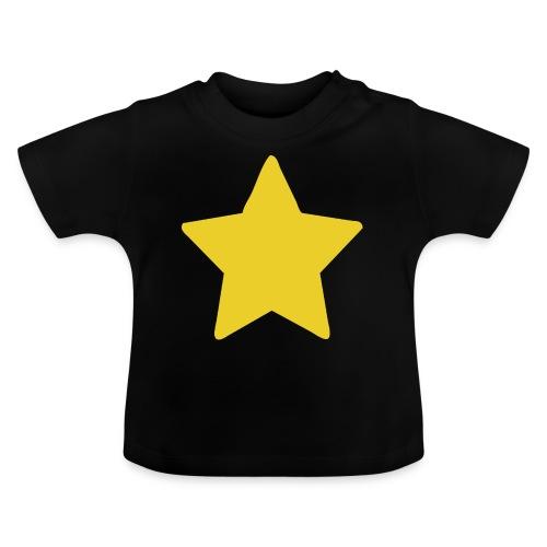 Steven Universe's T-Shirt - Camiseta bebé