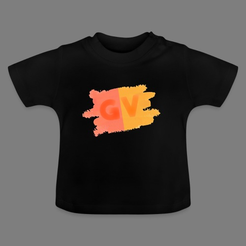 GekkeVincent - Baby T-shirt