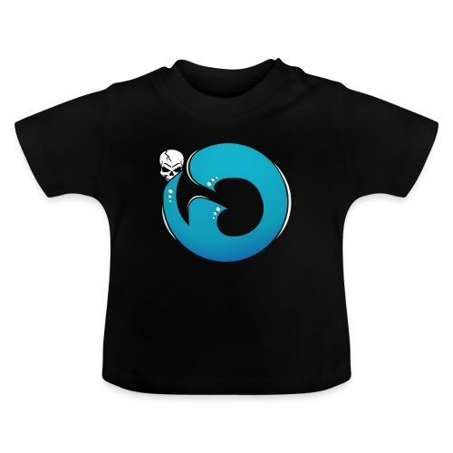 Logo iG | Team Esport - T-shirt Bébé