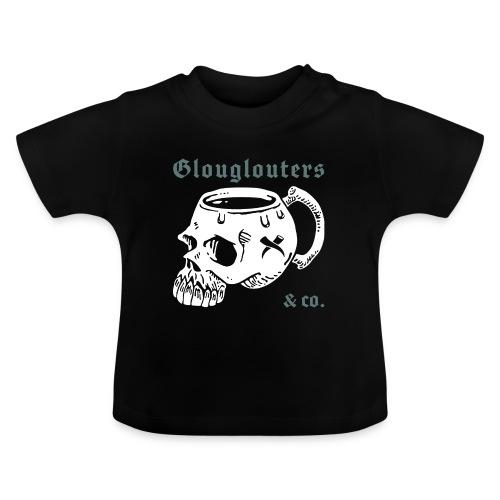 glouglouters - T-shirt Bébé
