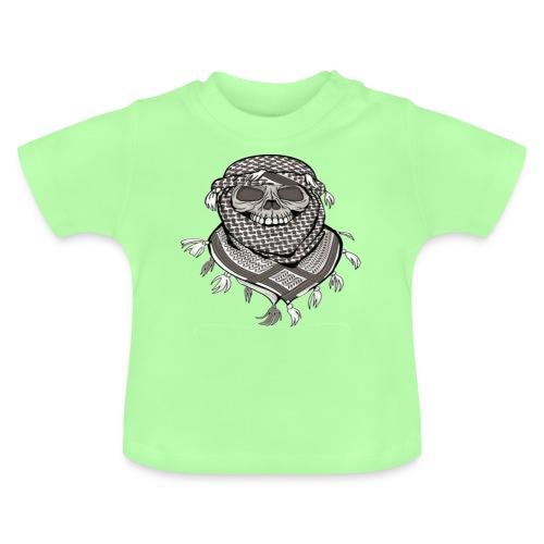 Krieger - Baby T-Shirt
