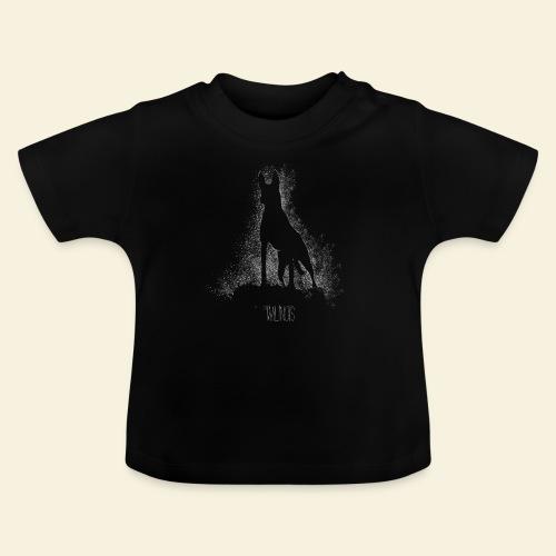 Malinois - Baby T-Shirt