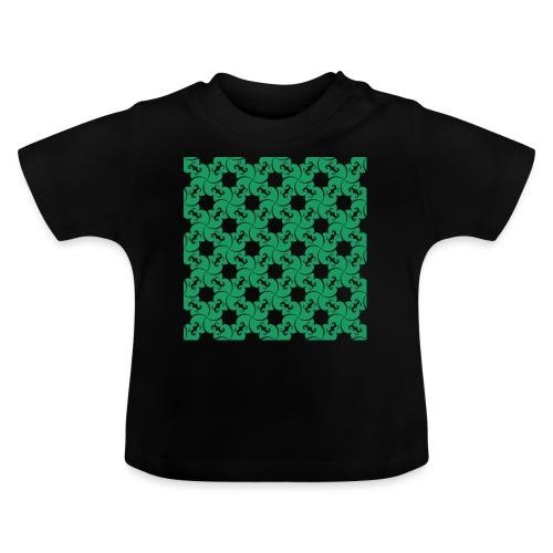 Saint Patrick - T-shirt Bébé