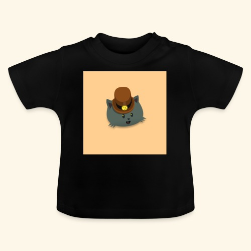 HCP custo 12 - Baby T-Shirt