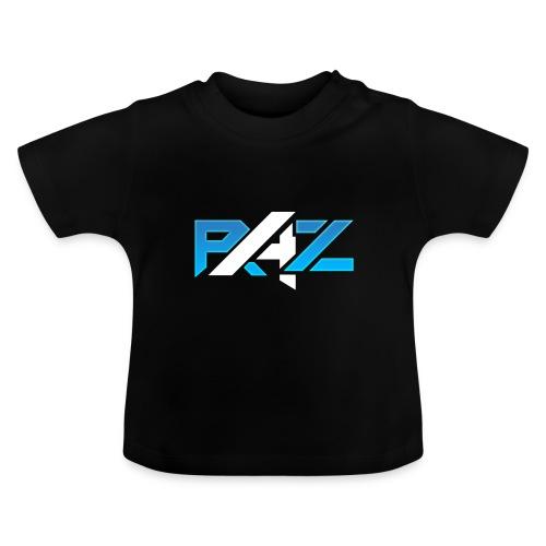 RAZ eSports - Baby T-Shirt